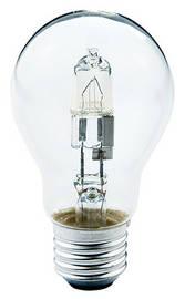 Airam energiansäästöhalogeeni