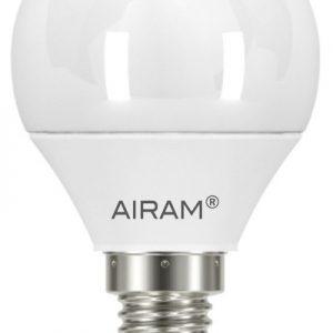 Airam PRO LED