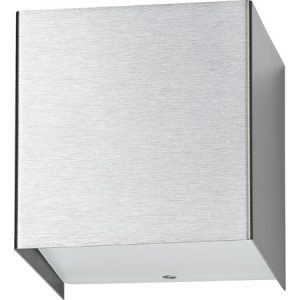 Cube -seinävalaisin
