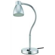 Briloner LED-pöytävalaisin