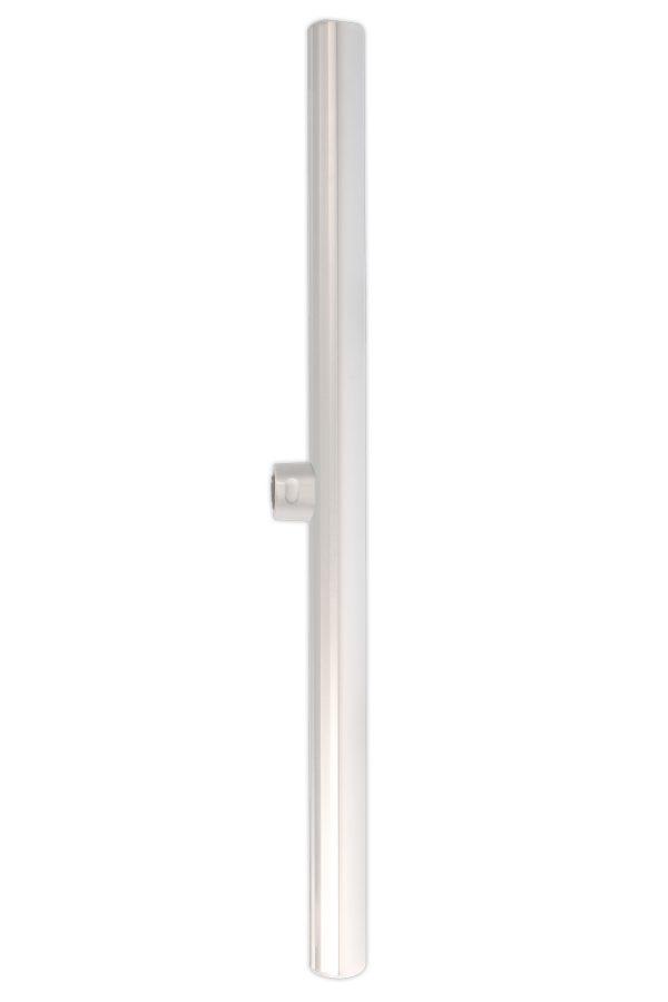 Calex 1-kosketin led-putki 7W/2700K (S14d)