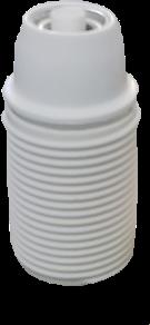 Lampunpidin E14