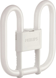 Philips PL-Q