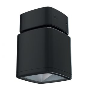 InVerto LED -kattovalaisin