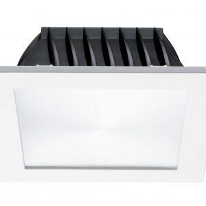 Sylvania Syl-Lighter LED