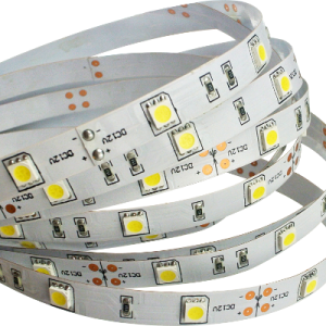 Winled LED-nauha