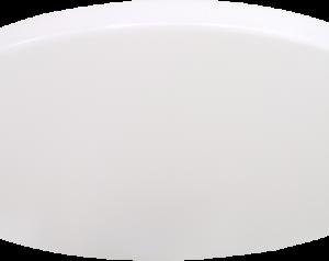 Mantra Zero LED-plafondi