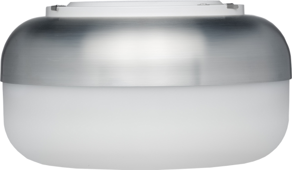Korona Light