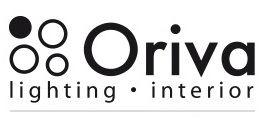 Oriva Lighting