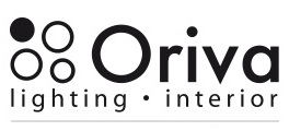 Oriva Lighting