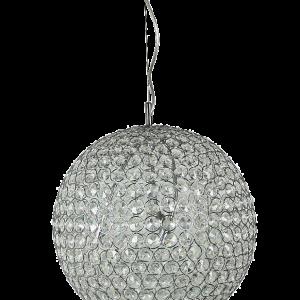Oriva -kristallivalaisin