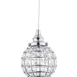 Oriva Lighting valaisin