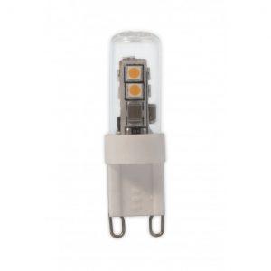 Calex LED G9