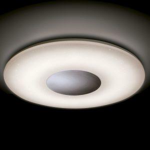 Mantra Reef LED-plafondi