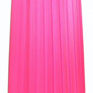 Oriva -varjostin (16 cm) pinkki