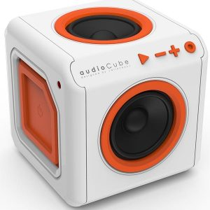AudioCube Bluetooth kaiutin