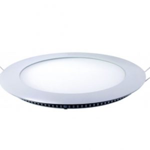 FocusLight Slim LED -alasvalo