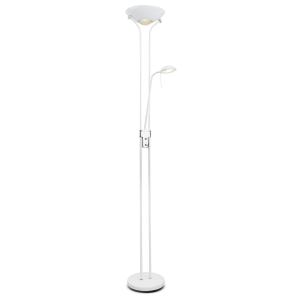 Sessak Ethan Led Uplight lattiavalaisin