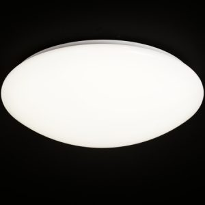 Mantra Zero LED-plafondi 77 cm