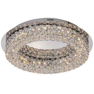 Mantra Crystal LED