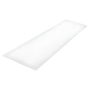 Winled Aada -valopaneeli (30x120 cm)