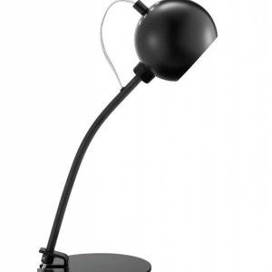 Design by Frandsen Ball -pöytävalaisin