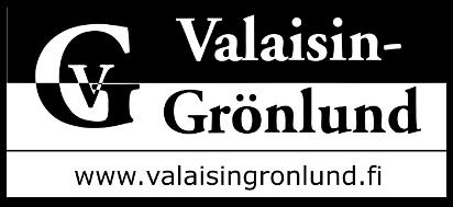 Valaisin-Grönlund