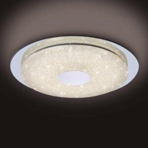 Mantra Virgin LED-plafondi