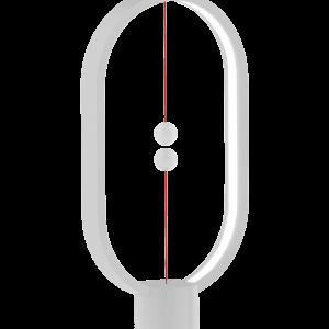 Heng Balance Ellipse -valaisin