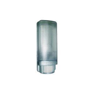 Focuslight ES88A-liiketunnistinvalaisin