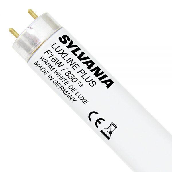 Sylvania Luxline Plus loisteputki 16 W (720 mm)