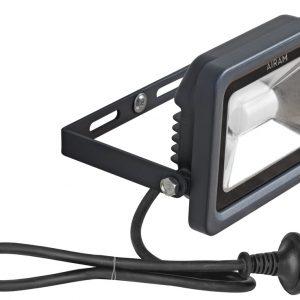 Airam Floody 10W/700lm LED-valonheitin (4000K)