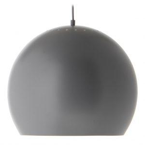Valaisin-Grönlund Ball -riippuvalaisin