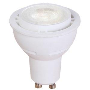 Mantra GU10-LED