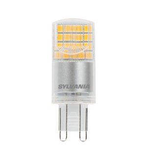 Sylvania LED G9