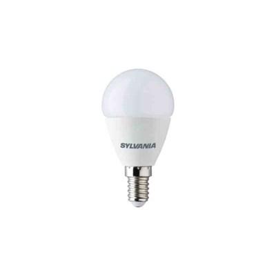 Sylvania Sun Dim LED E14 6,5 W (himmennettävä 2700K->2000K)